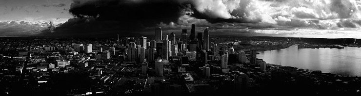 Stormy seattle by sirgerg banner newformat