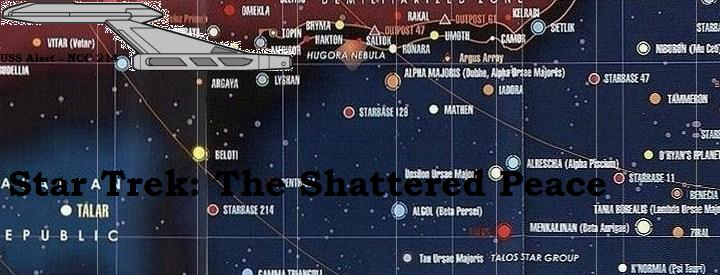 Star trek map   final