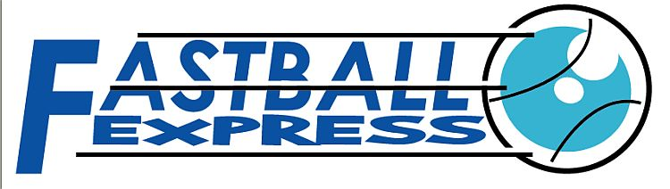 Eclipse phase fastball express logo2