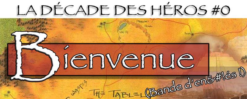bannie_re-aventure-00.jpg