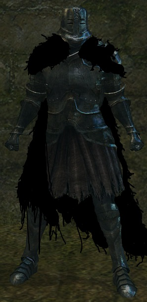 Area_04_Mad_Wraith_Cloaked_black-iron-armor-set-large.jpg