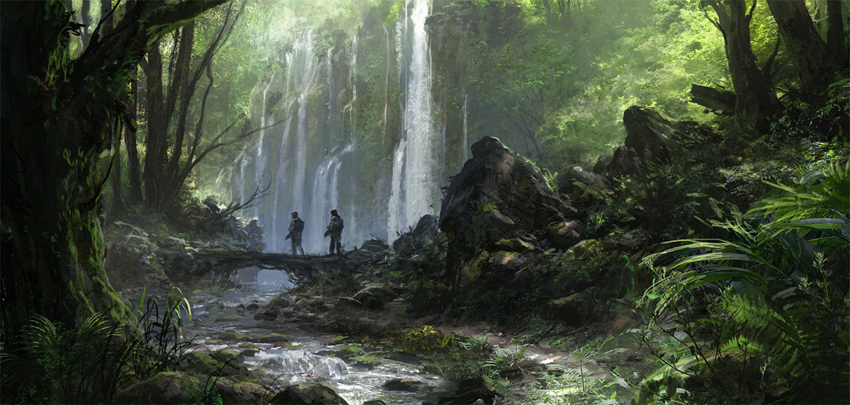 jungle_and_river_concept_art_by_jonasdero-d67eu2e.jpg