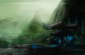 jungle_landing_port_by_cameronscifiart-d7j6rwt.png