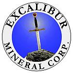 Excalibur_Minerals.jpg