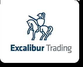 excalibur-logo.png