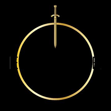 excalibur-logo__2_.png