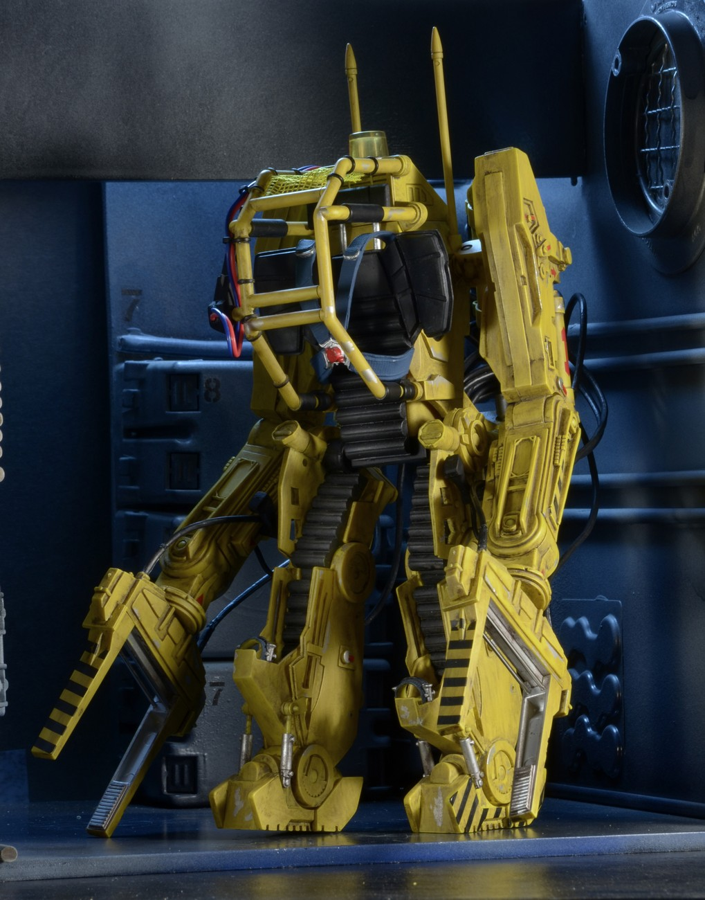 1300x-Power_Loader2.jpg