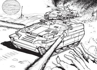Ignis_Infantry_Support_Tank.jpg