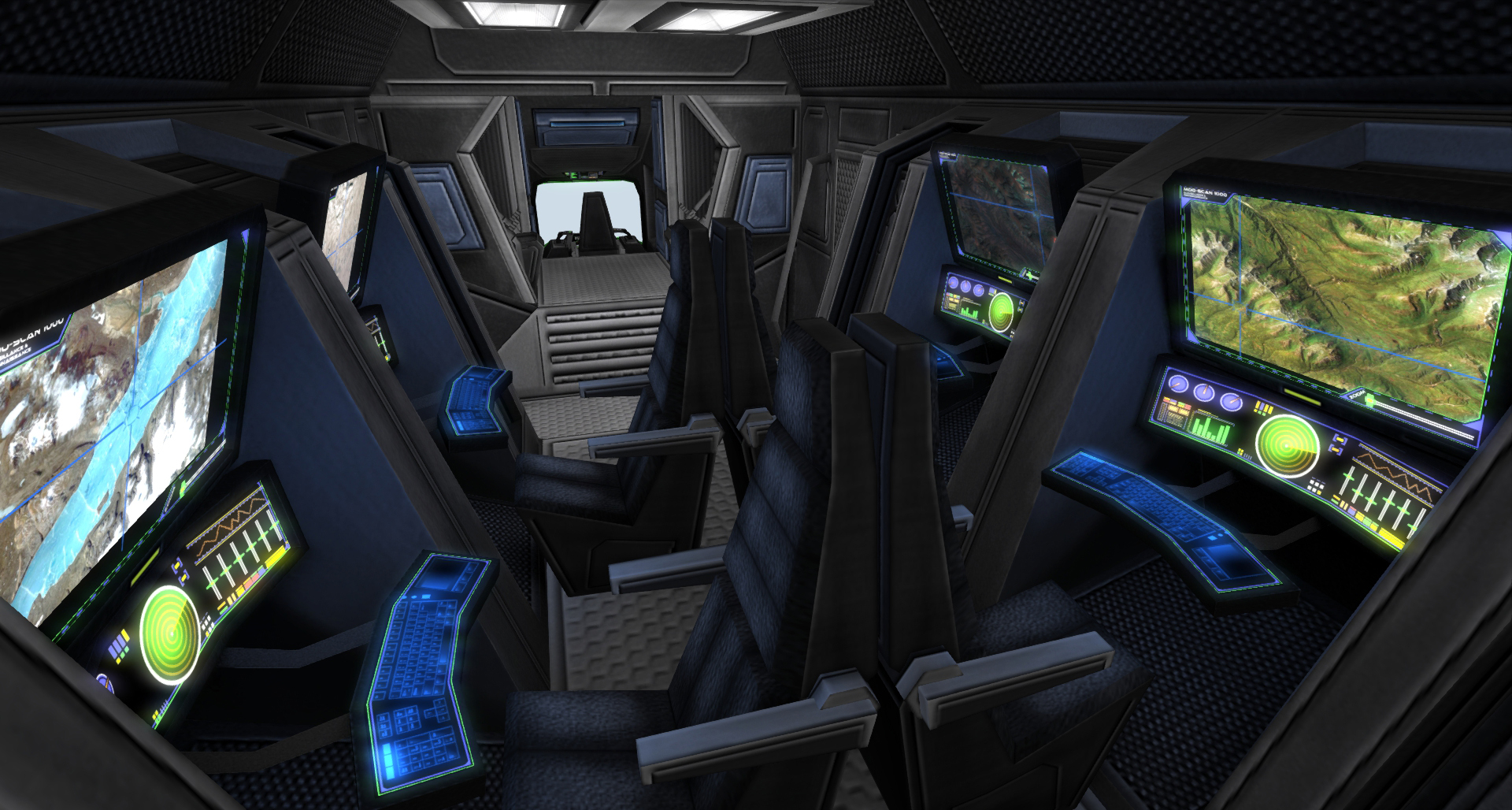Command_Van_Interior.jpg