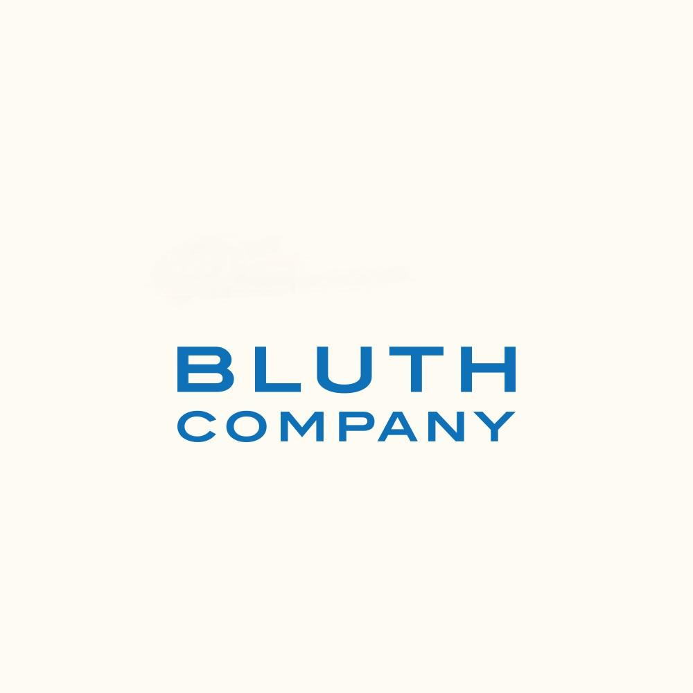 bluth-company.jpg