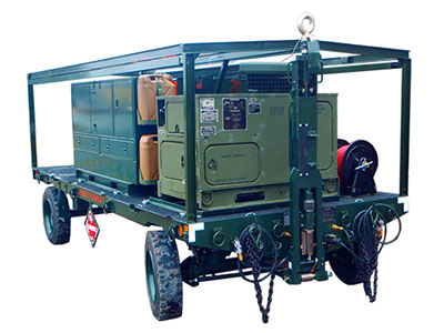 Landram_Growler_TRailer.jpg
