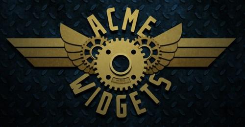 Acme_Widgets_logo.jpg