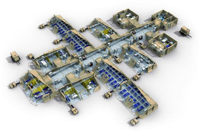 Military_Field_Hospital_Prime.jpg