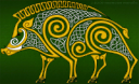 tiny_celtic_boar.png
