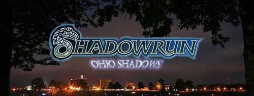 Ohshadows1