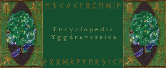 Encyclobanner
