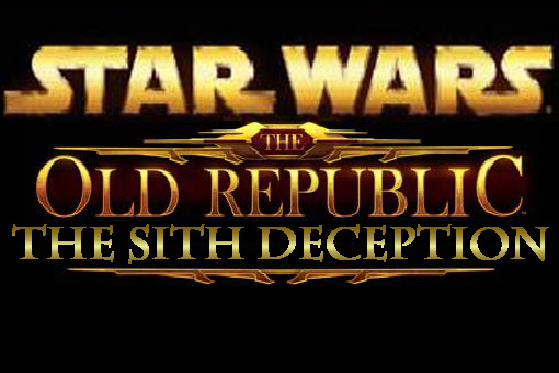 Sith deception