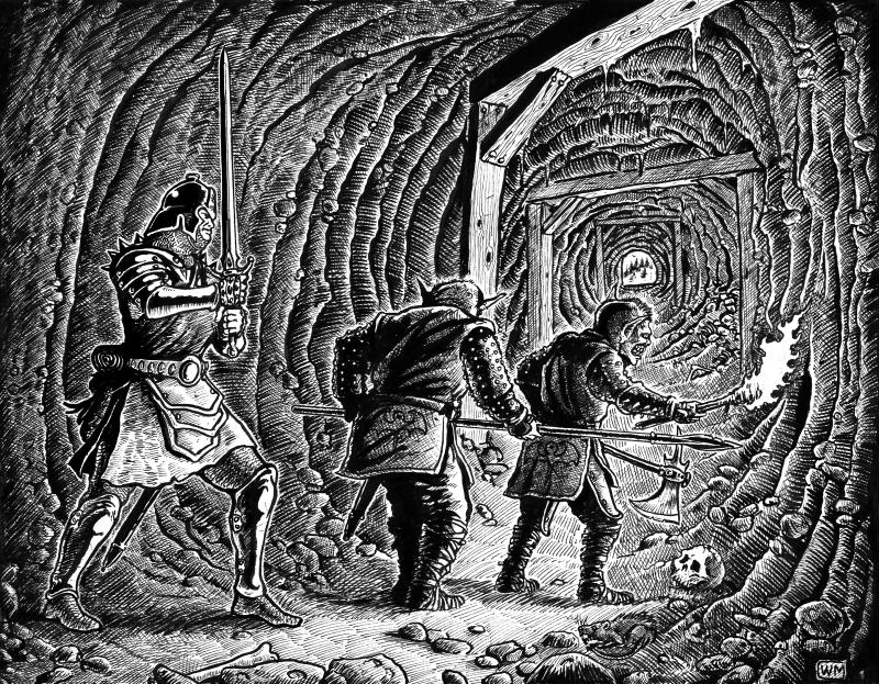 adventurer-tunnel-goblins-scene_web.jpg
