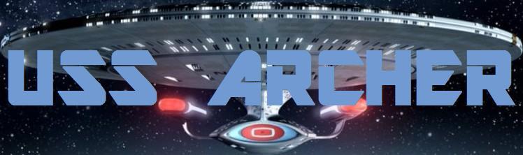 Archer3