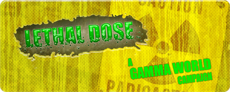 Lethaldose02