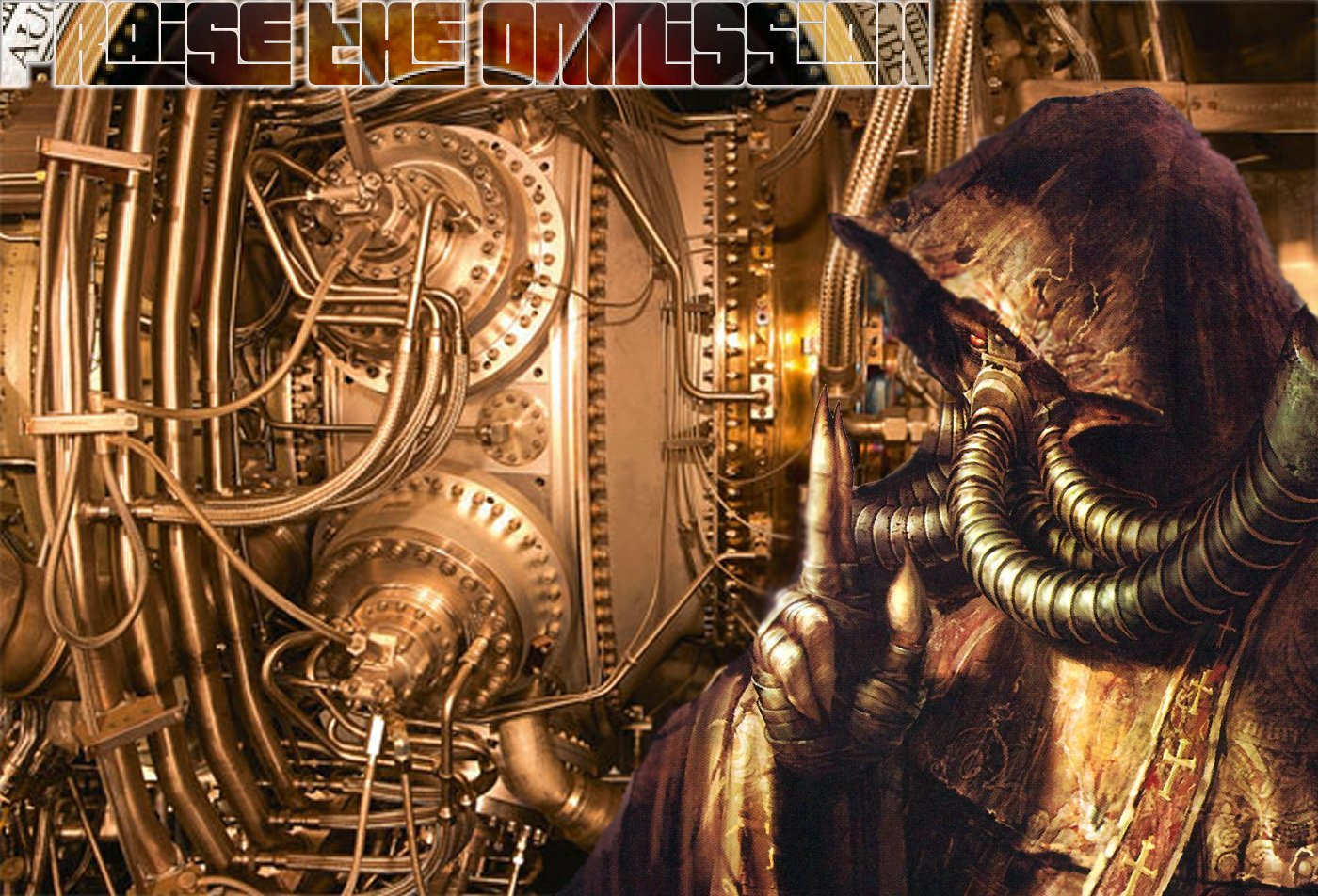 adeptus_mechanicus_3_by_amaranth7777-d6a1w25.jpg