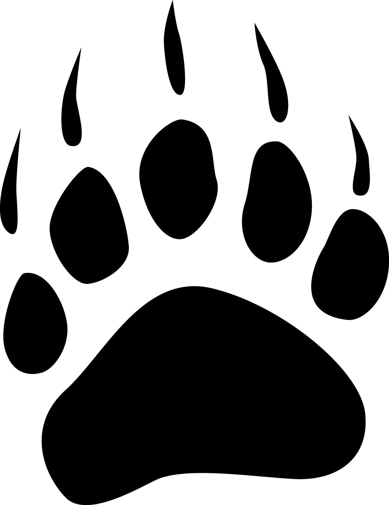 ursus-bear-print.png