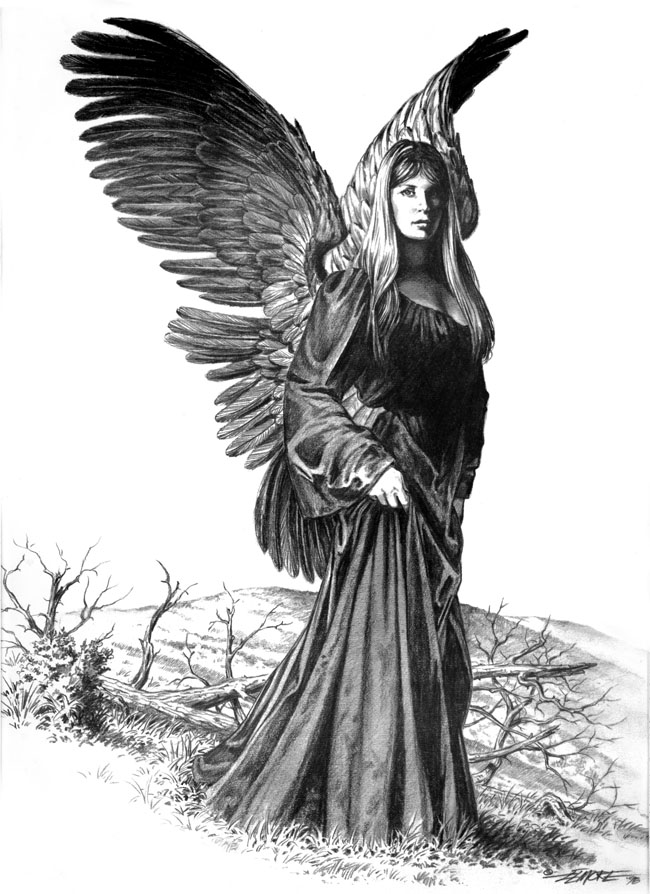 Female_Angel.jpg