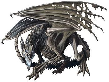 Dregoth