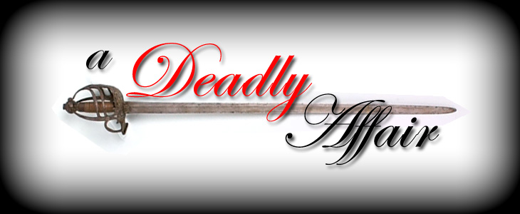 Deadlyaffairbanner copy