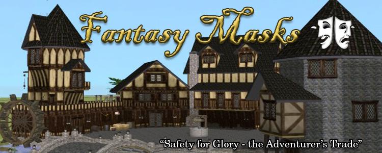 Fantasy banner1