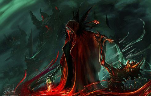 blood-mage-1.jpg