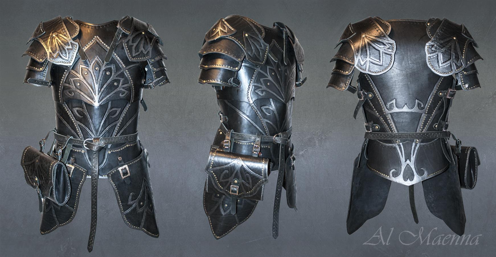 elven_armor_by_shattan-d6u8akz.jpg]]
