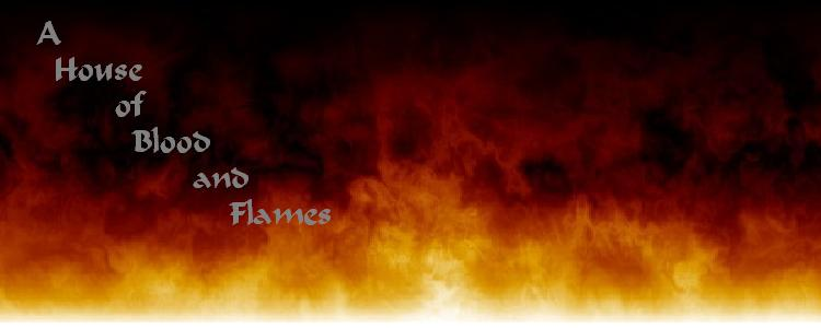 Kickstands up fire banner  1