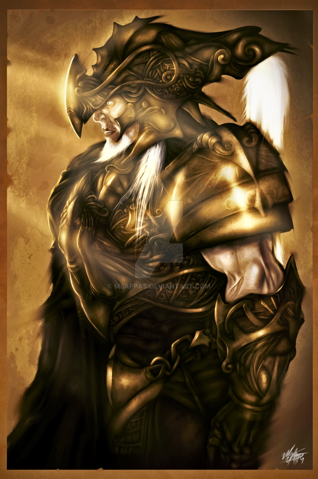 golden_armor_knight_by_mlappas-d2as9pk.png