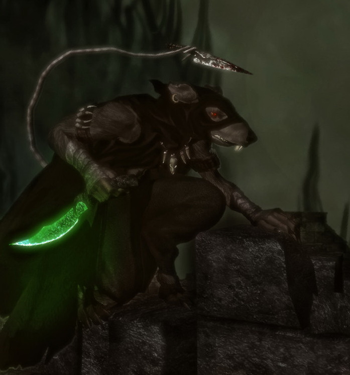 Skaven_Assassin_night.jpg