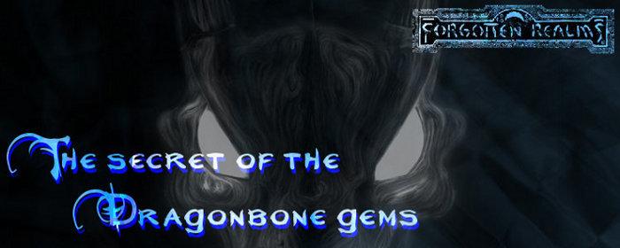 Dragonbone1