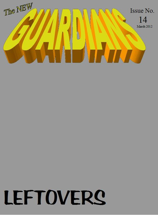 Guardians_Number_14.jpg