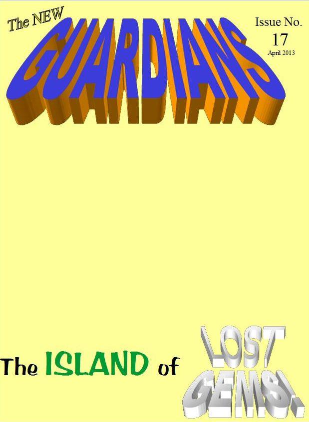 Guardians_Number_17.jpg
