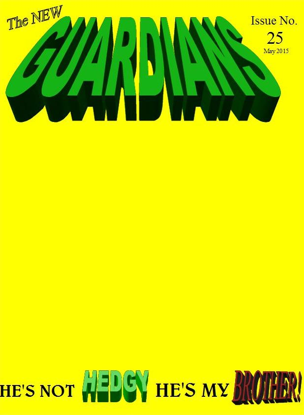 Guardians_Number_25.jpg