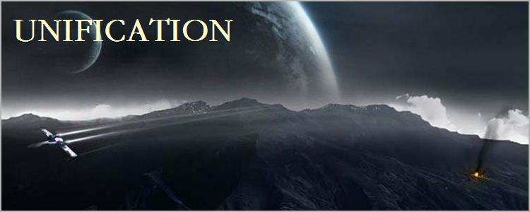 Unification jpeg