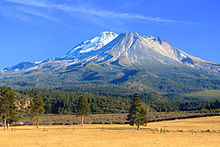 Mount_Shasta_Farm.jpg