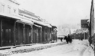 grass-valley-1880.jpg