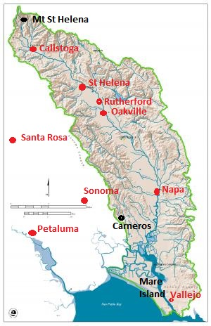 napa_watershed.jpg