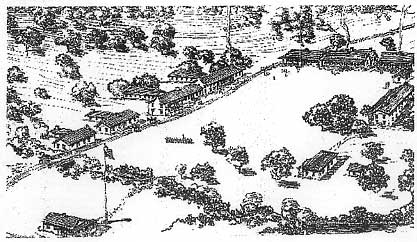Fort_Tejon_Sketch.jpg