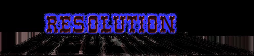 Logo op new2