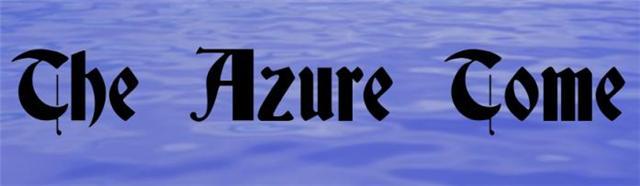 Theazuretome