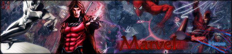Marvelbanner