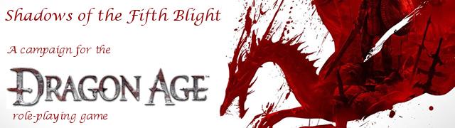 Dragonage banner