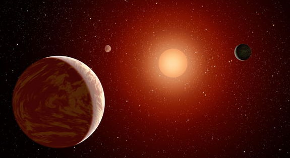 young-red-dwarf-star.jpg