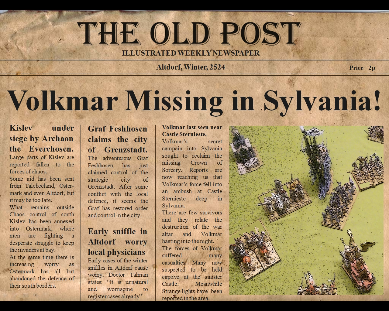Volkmar_Missing.jpg